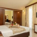 hotel-ellena-herceg-novi-3