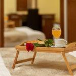 hotel-ellena-herceg-novi-4