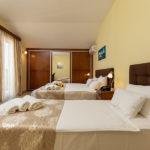 hotel-ellena-herceg-novi-5