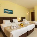 hotel-ellena-herceg-novi-6