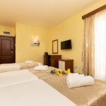 hotel-ellena-herceg-novi-7