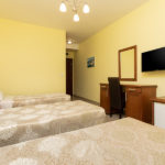 hotel-ellena-herceg-novi-9